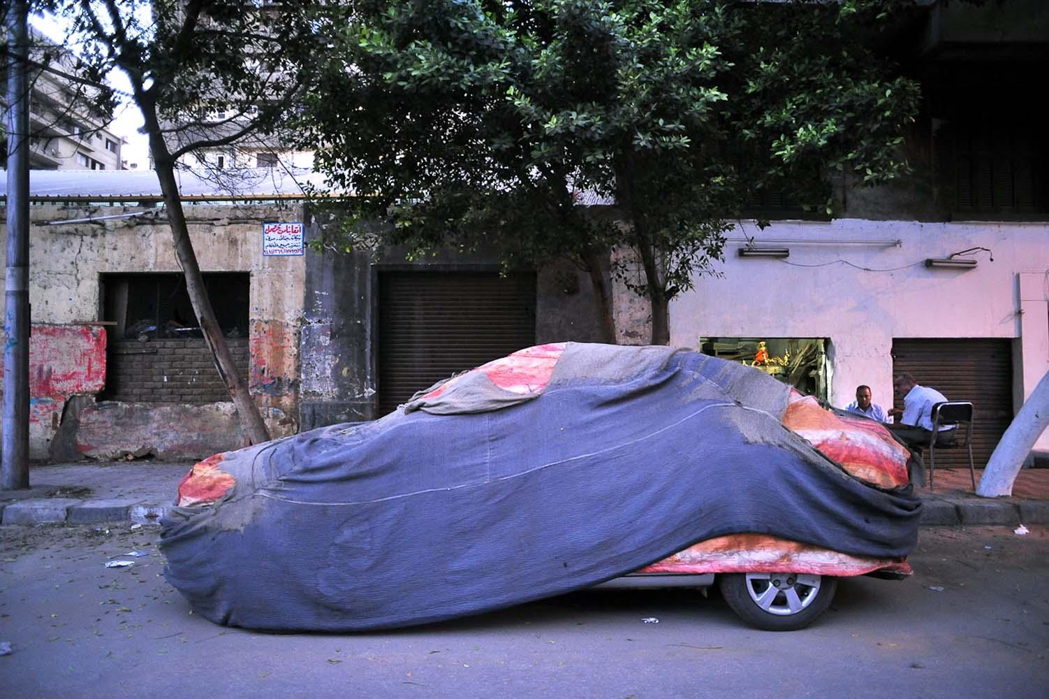voiture_voile_e_Q6